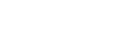 NZ-travel-and-tour-logo-m